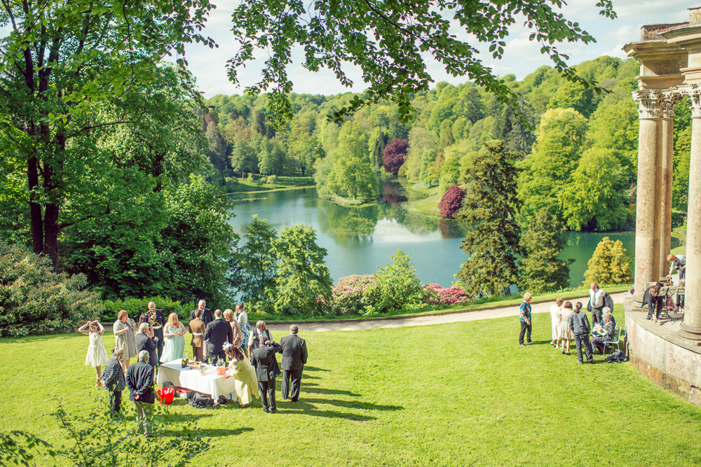 Stourhead wedding -350