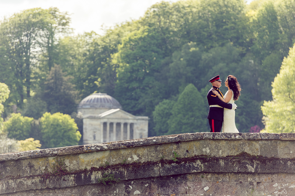 Stourhead wedding -440