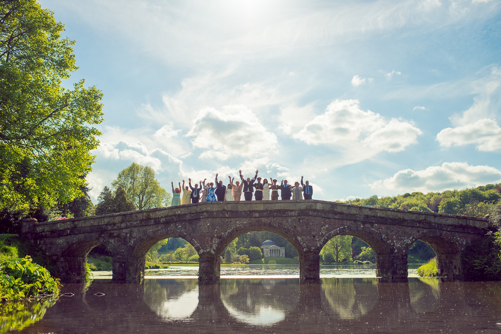 Stourhead wedding -459