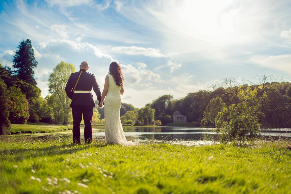 Stourhead wedding -505