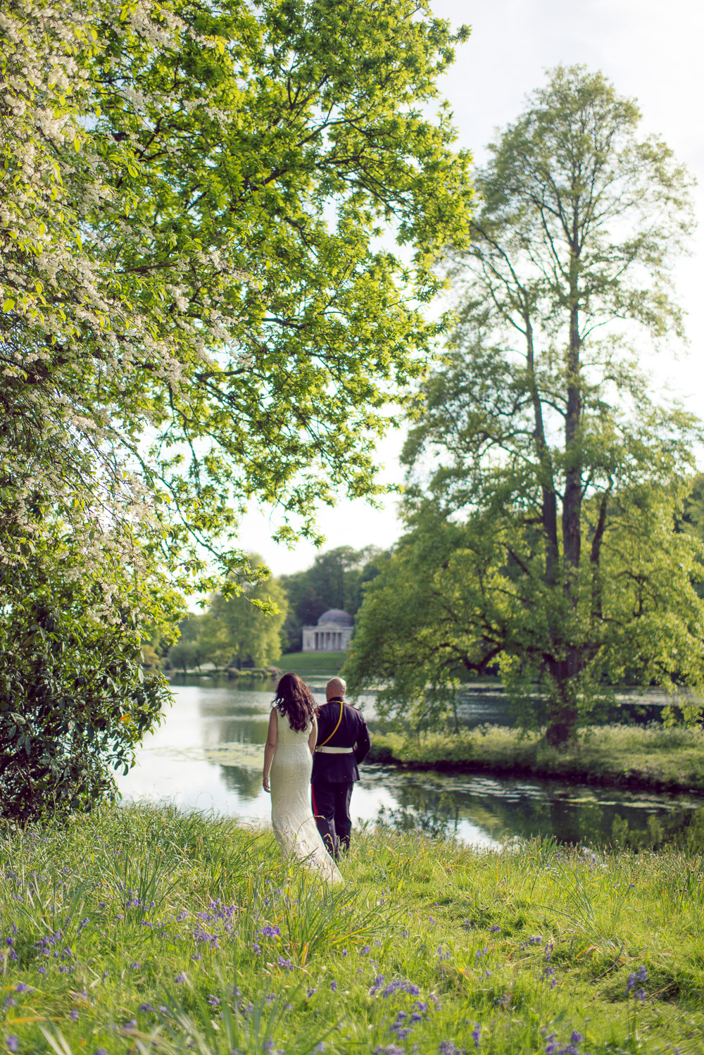 Stourhead wedding -530