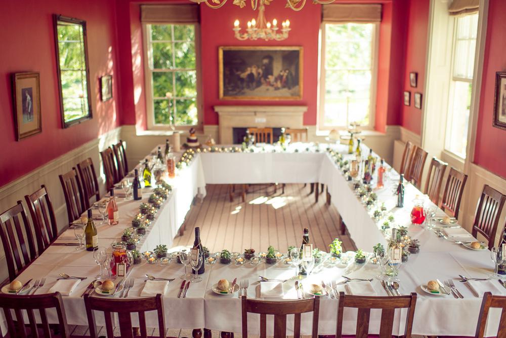Stourhead wedding -566