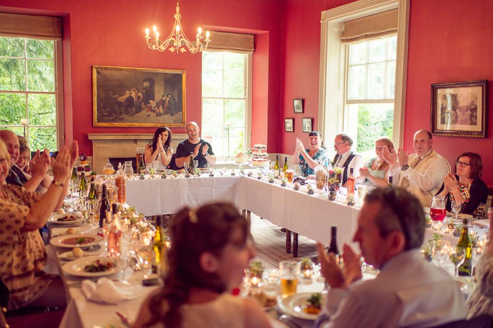 Stourhead wedding -663
