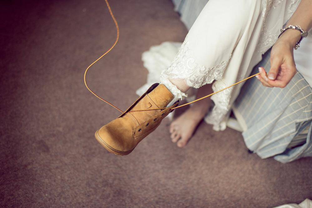 Stourhead wedding -93