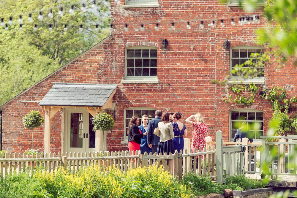 106 Sopley Mill Photographer -_DSC7492