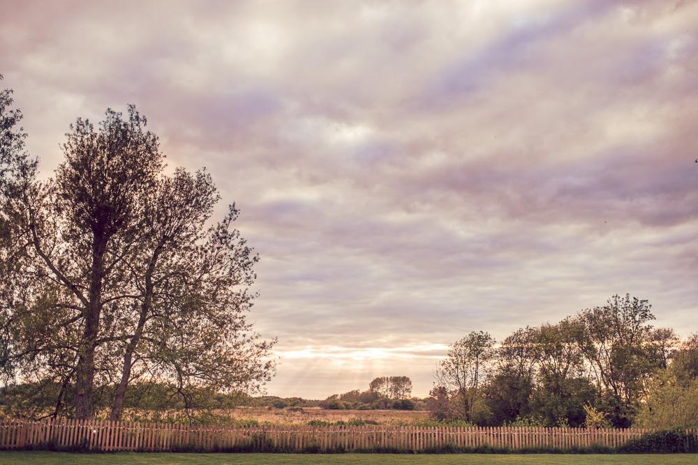 150 Sopley Mill Photographer -_DSC9504