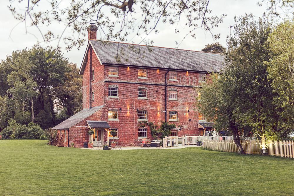 172 Sopley Mill Photographer -_DSC7809