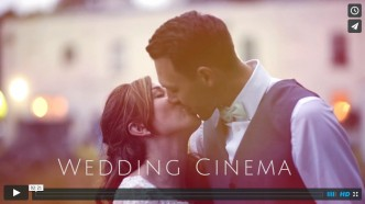 Hampshire-Wedding-Videographer