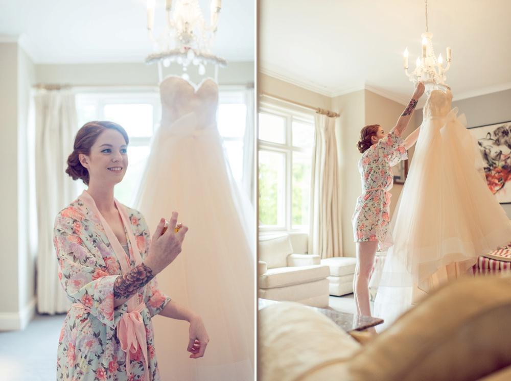 Sopley Mill Wedding Photographer_0500