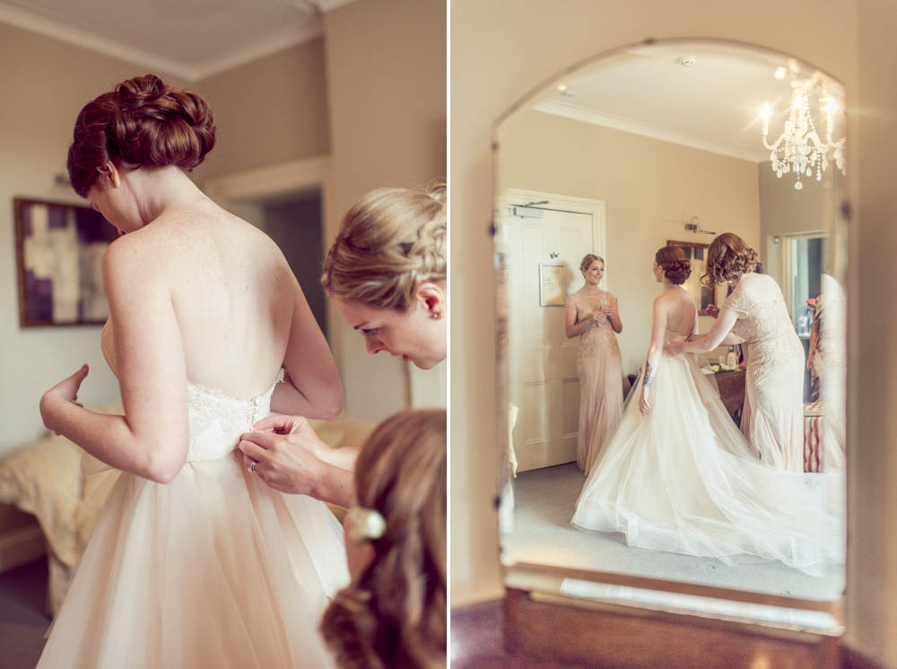 Sopley Mill Wedding Photographer_0501