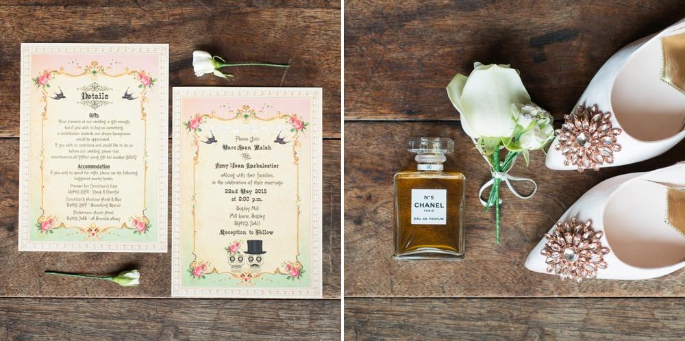 Sopley Mill Wedding Photographer_0504