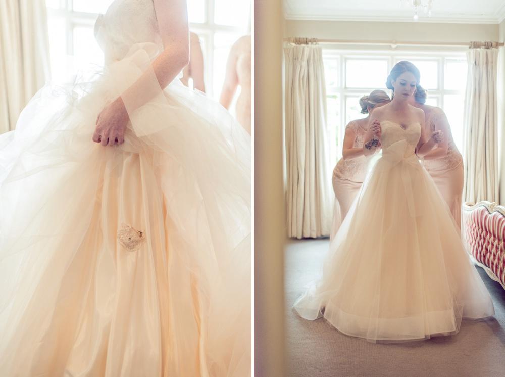 Sopley Mill Wedding Photographer_0505