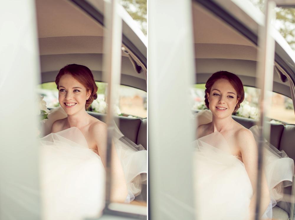 Sopley Mill Wedding Photographer_0507