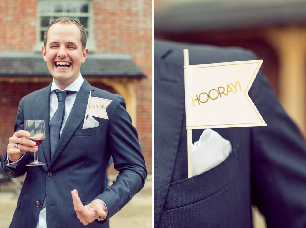 Sopley Mill Wedding Photographer_0509