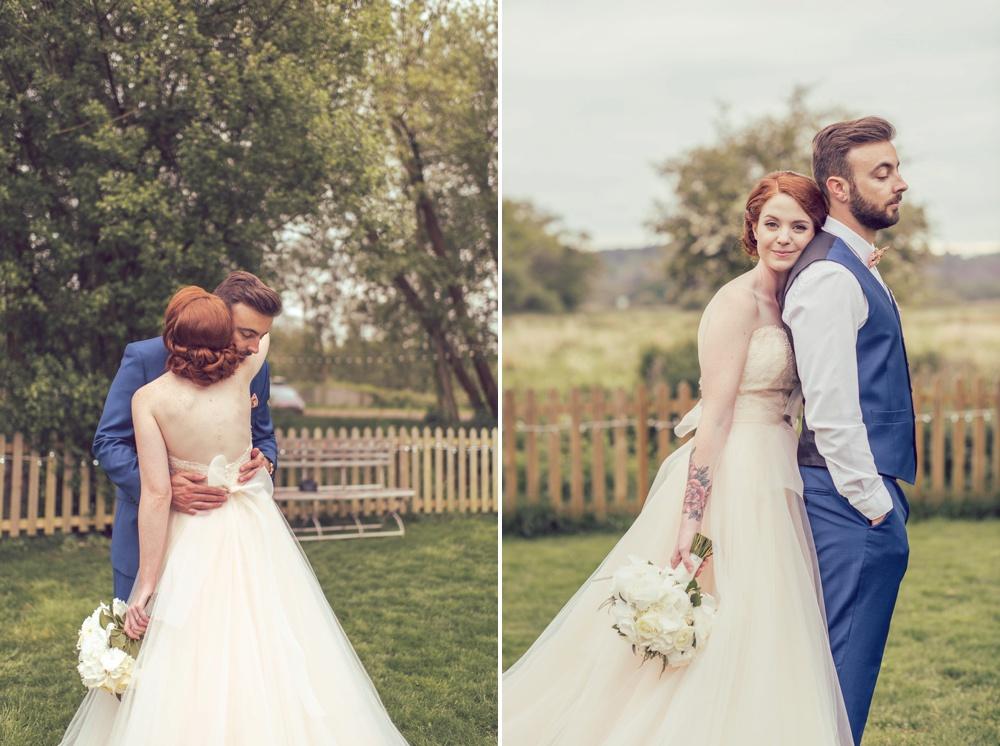 Sopley Mill Wedding Photographer_0510
