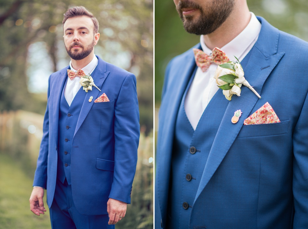 Sopley Mill Wedding Photographer_0511