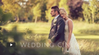 Wedding-Videographer-Dorset