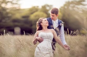 1Clock Barn Wedding Photographer-_DSC7580- a