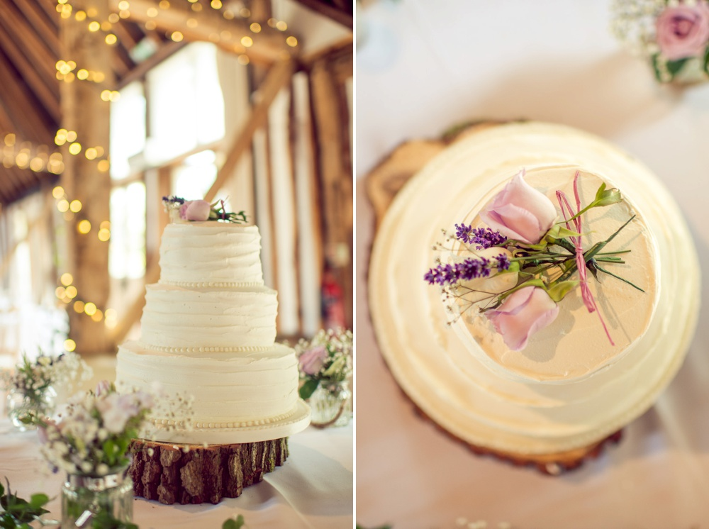 Clock Barn Wedding Photographer_0560