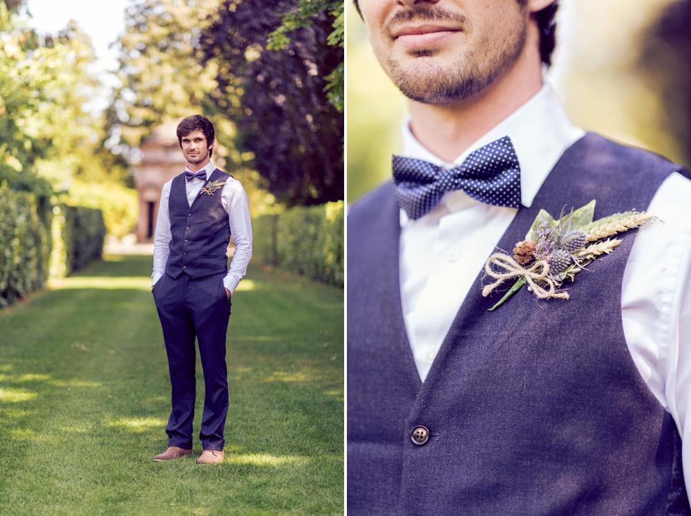 Lamer Tree Wedding Photographer_0528