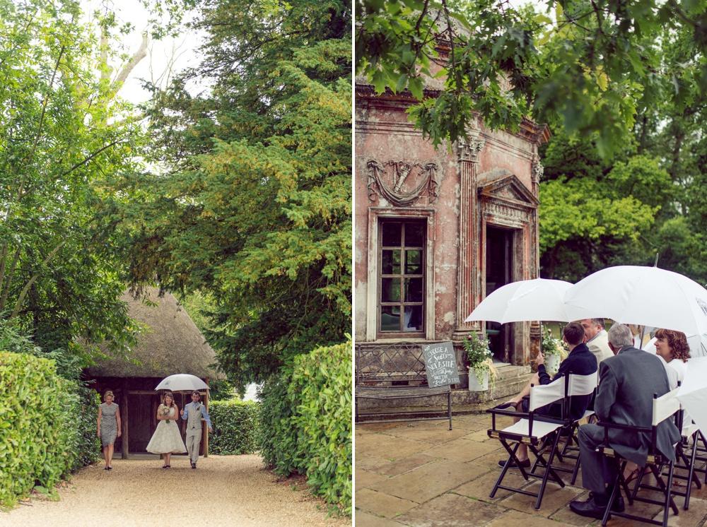 Lamer Tree Wedding Photographer_0532