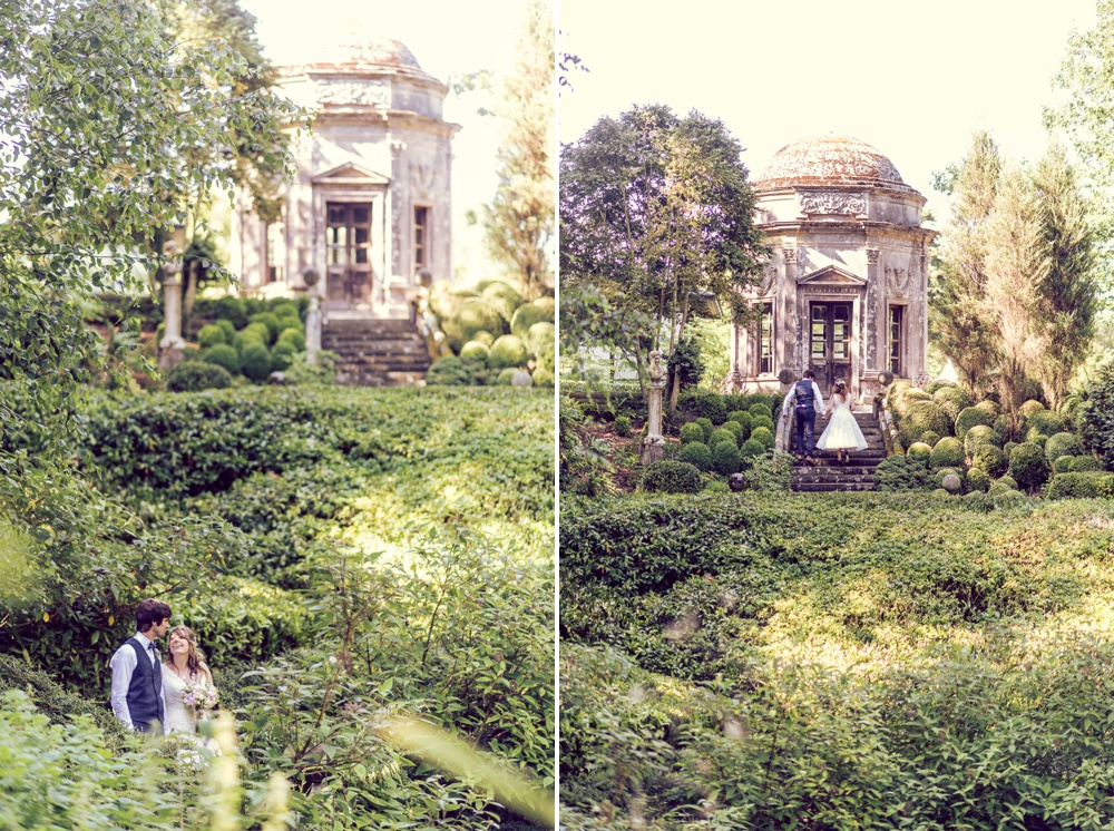 Lamer Tree Wedding Photographer_0536