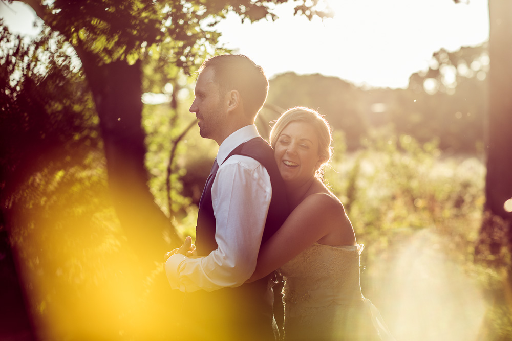 Gordleton Mill Weddings  -0170