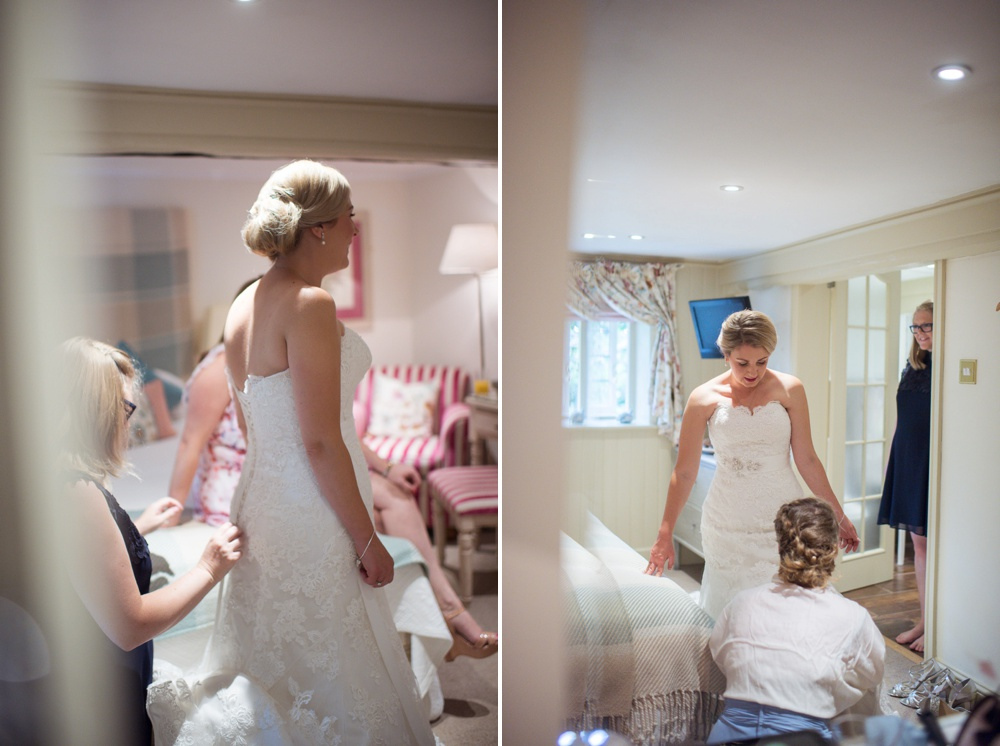 Gordleton Mill Weddings_0201