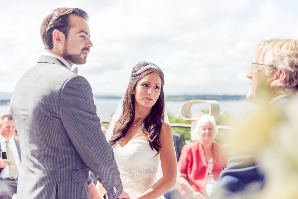 Harbour Heights Hotel Wedding -105