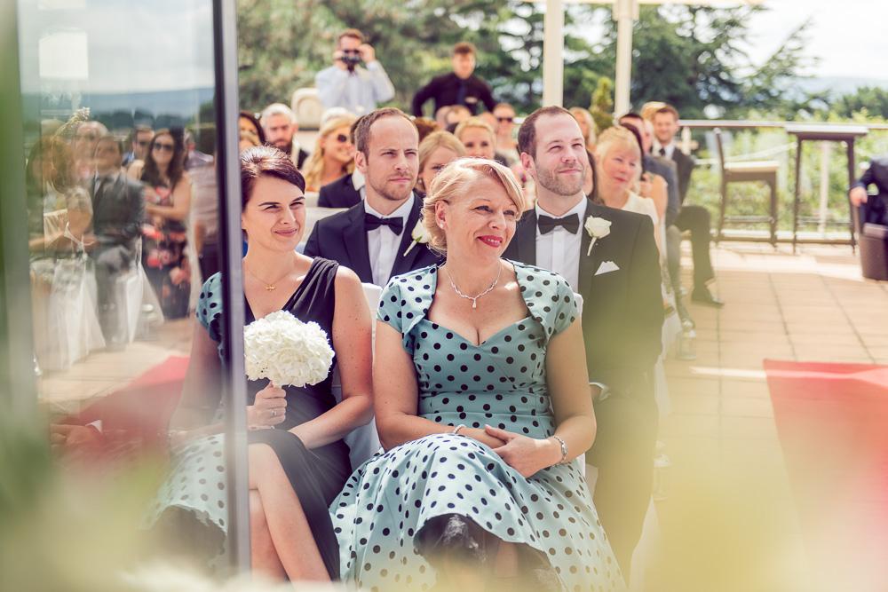 Harbour Heights Hotel Wedding -108