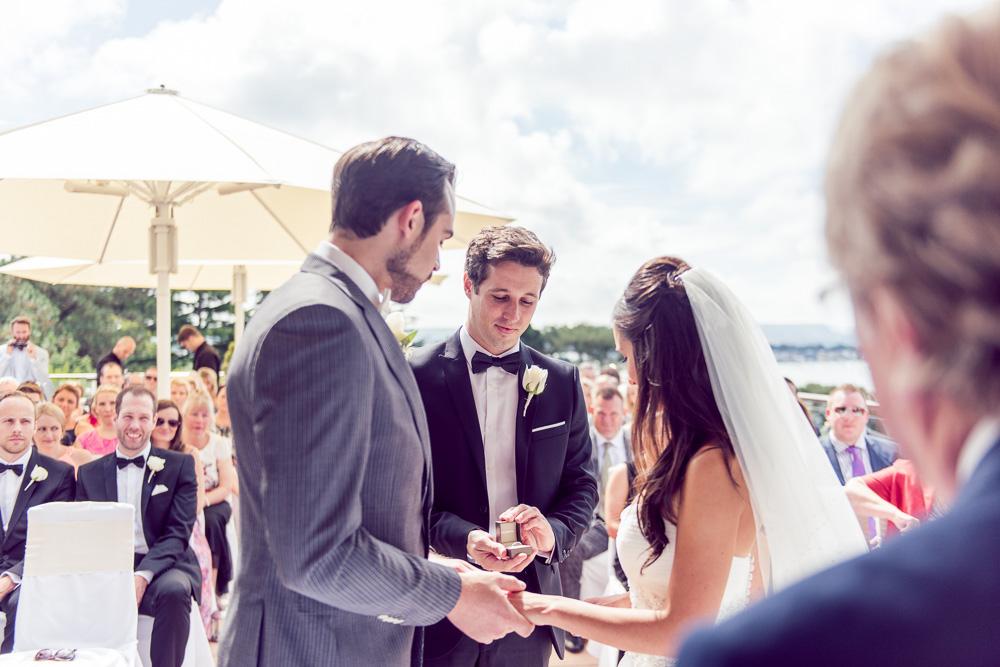 Harbour Heights Hotel Wedding -121