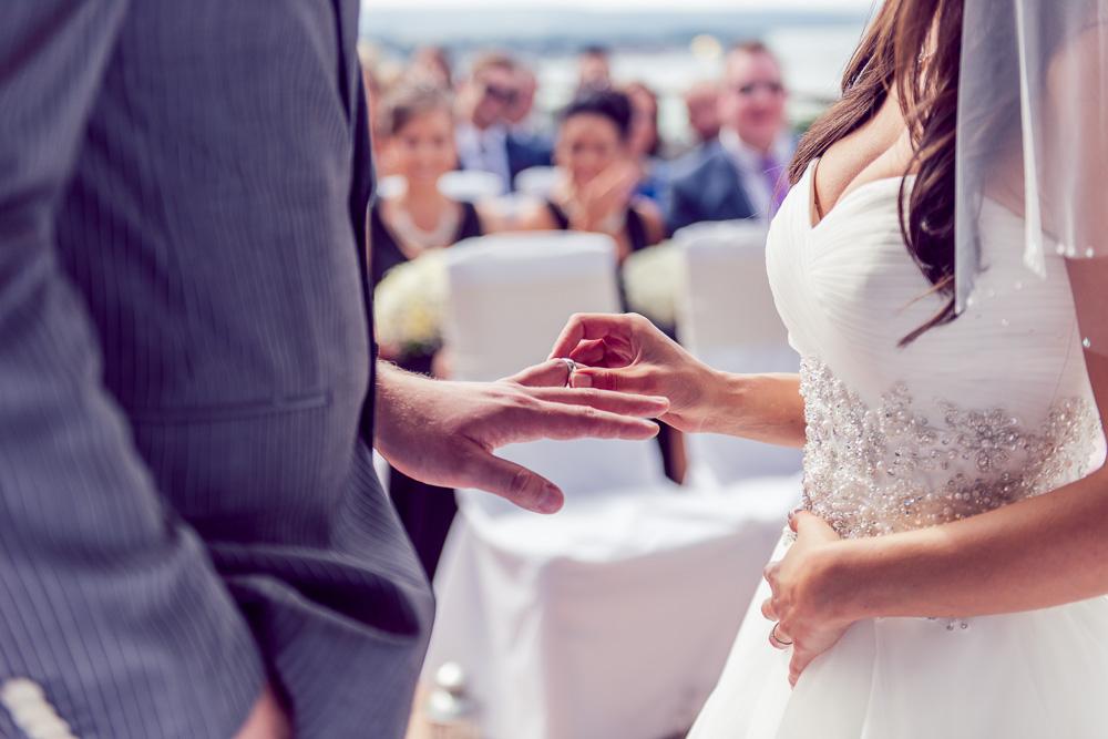 Harbour Heights Hotel Wedding -123
