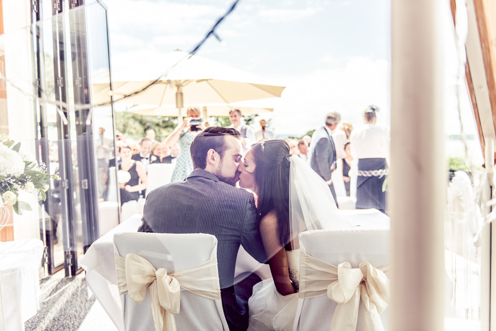 Harbour Heights Hotel Wedding -134