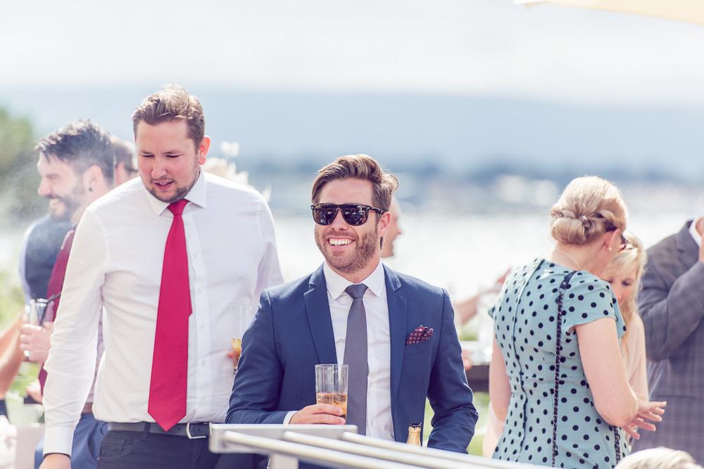 Harbour Heights Hotel Wedding -176