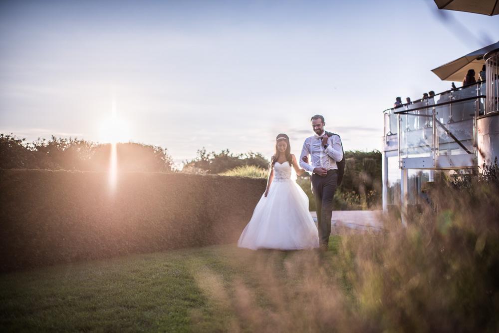 Harbour Heights Hotel Wedding -242