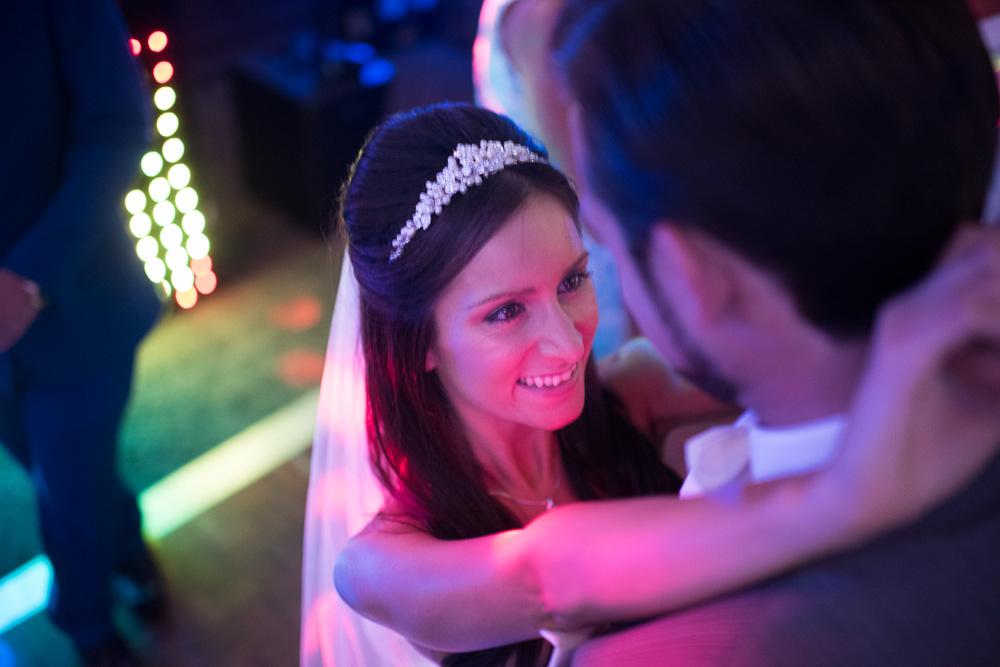 Harbour Heights Hotel Wedding -264