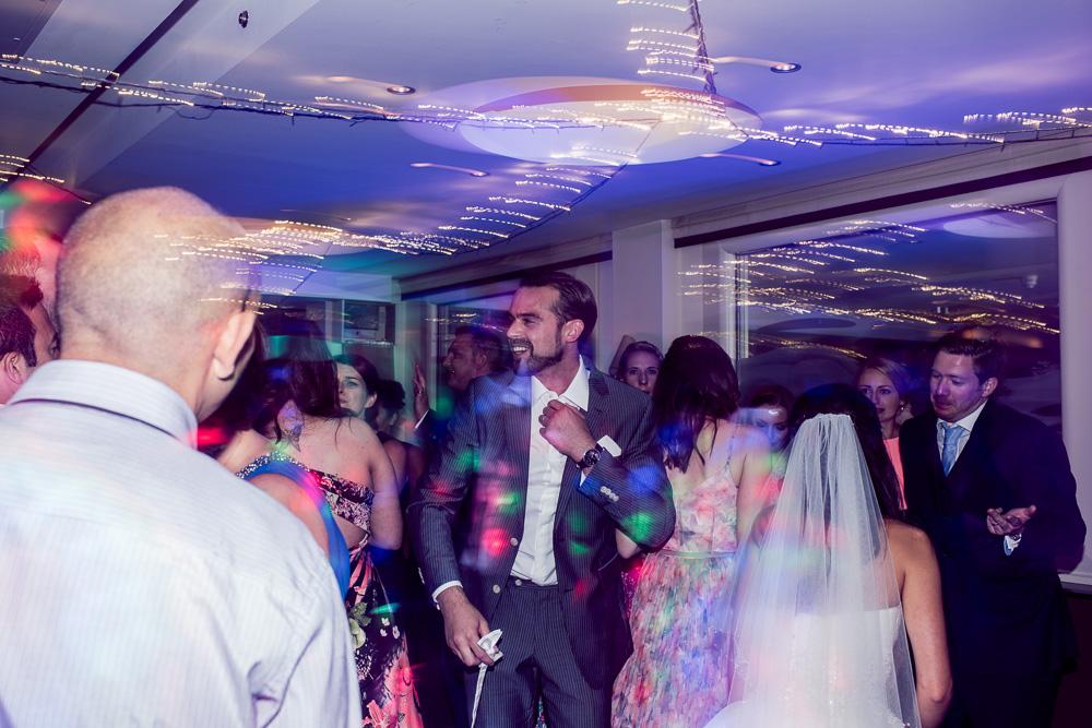 Harbour Heights Hotel Wedding -266