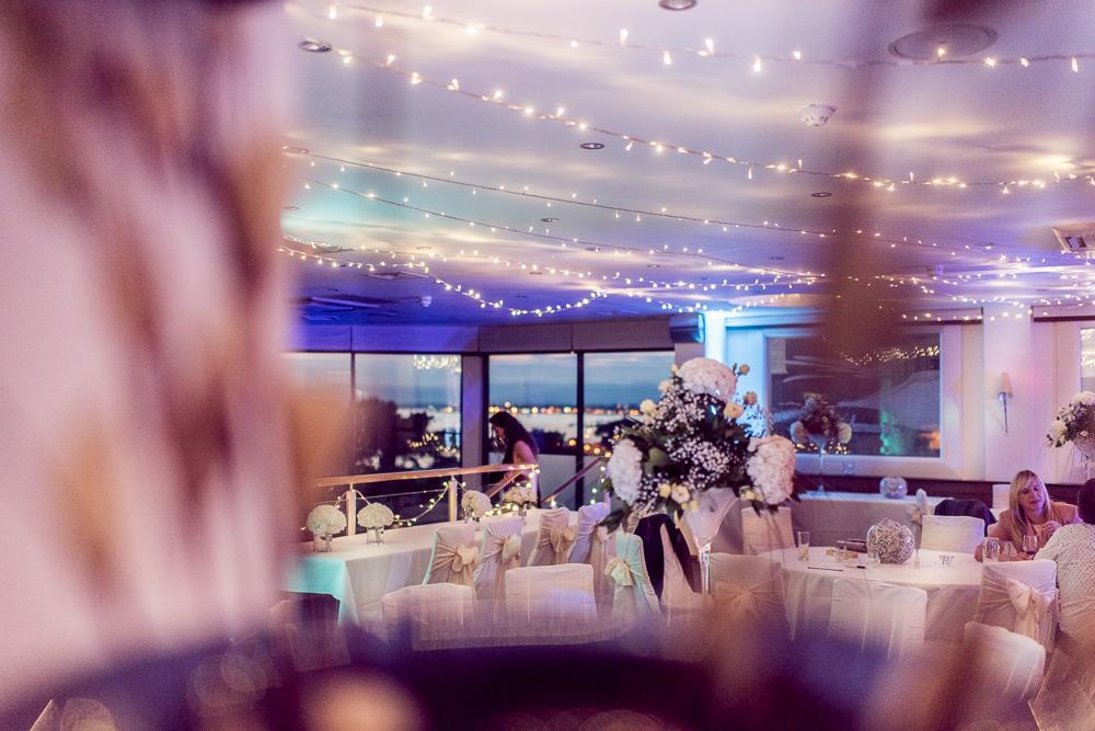 Harbour Heights Hotel Wedding -276