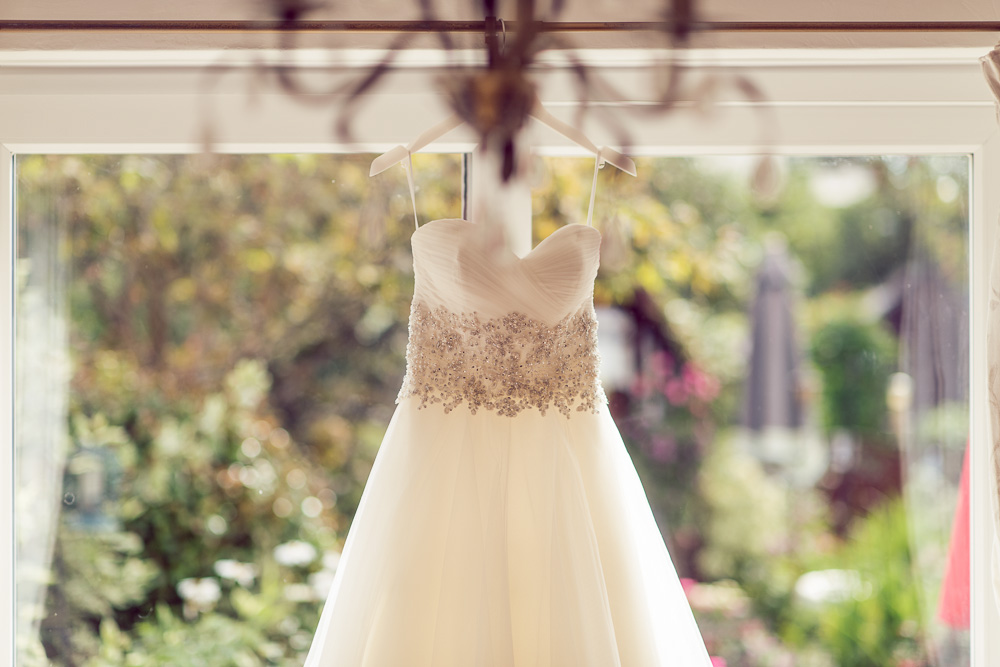 Harbour Heights Hotel Wedding -37