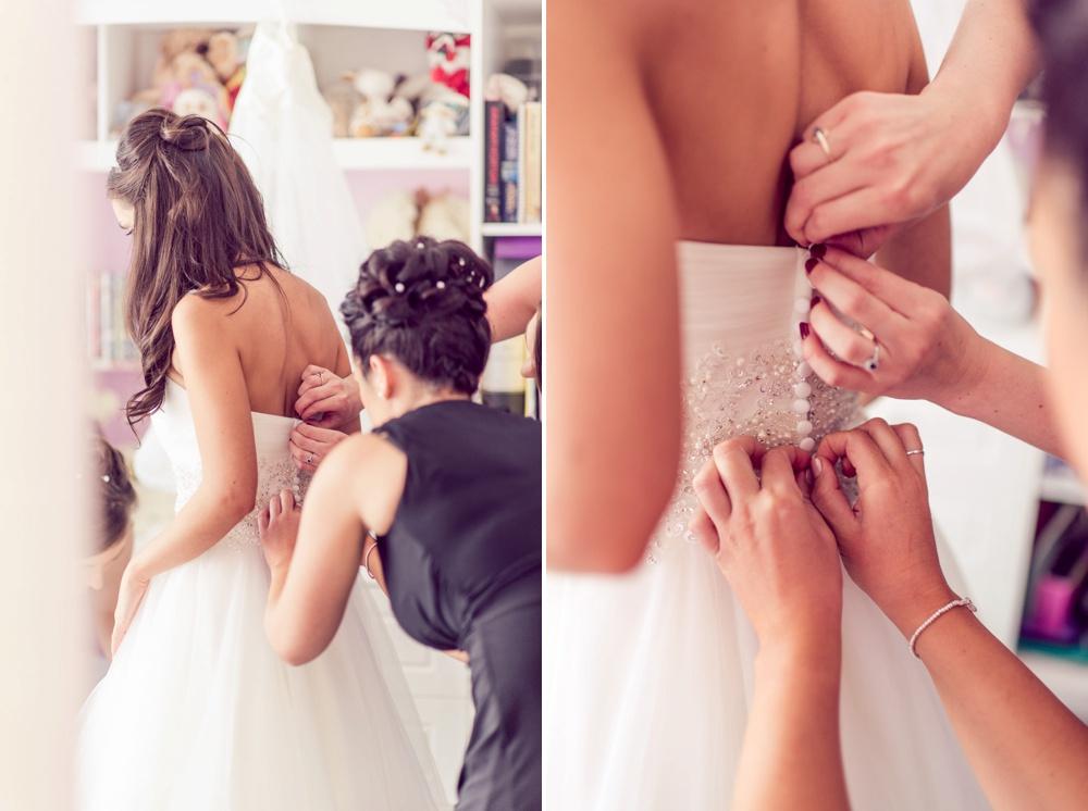 Harbour Heights Hotel Wedding_0101
