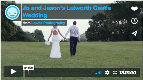 Lulworth-Castle-Wedding-Videography--2-