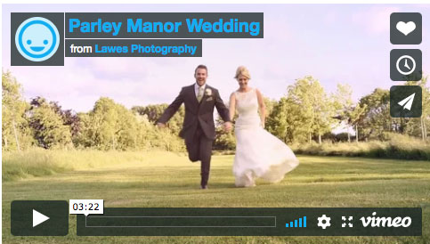 Parley-Manor-Wedding-Videography