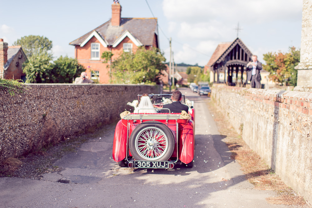 100 - Dorset Wedding Photographer_