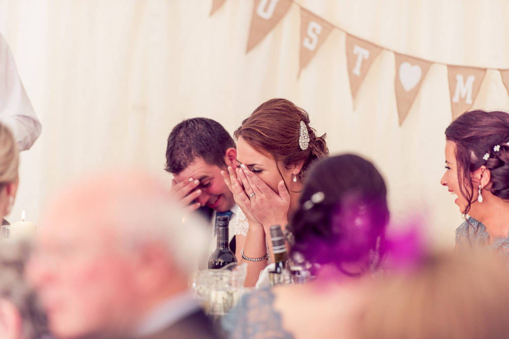 148 - Dorset Wedding Photographer_