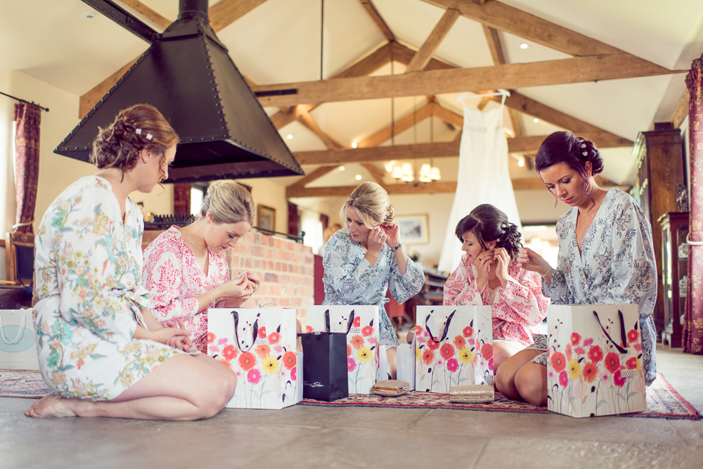 48 - Dorset Wedding Photographer_