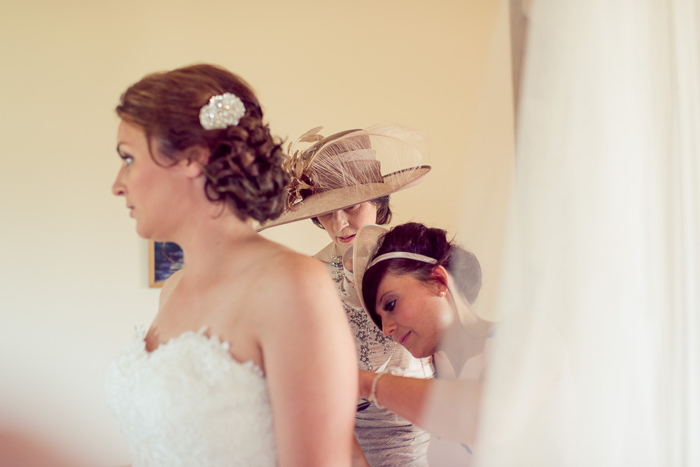 54 - Dorset Wedding Photographer_