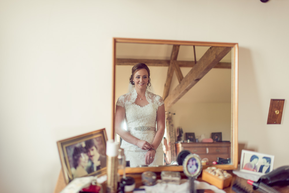 64 - Dorset Wedding Photographer_