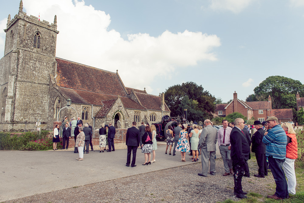 66 - Dorset Wedding Photographer_