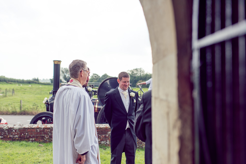 67 - Dorset Wedding Photographer_