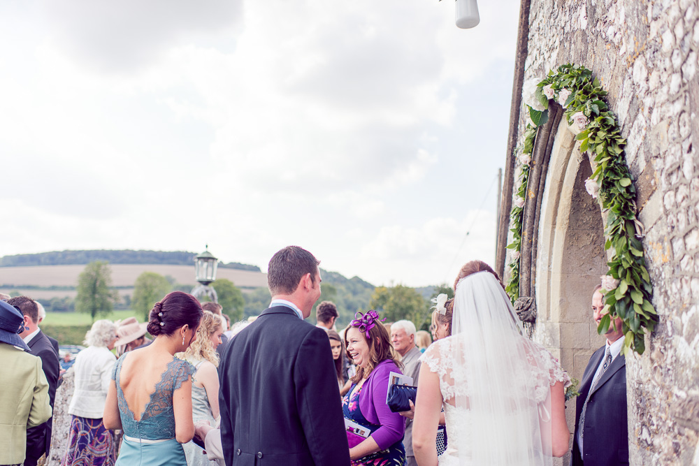 94 - Dorset Wedding Photographer_